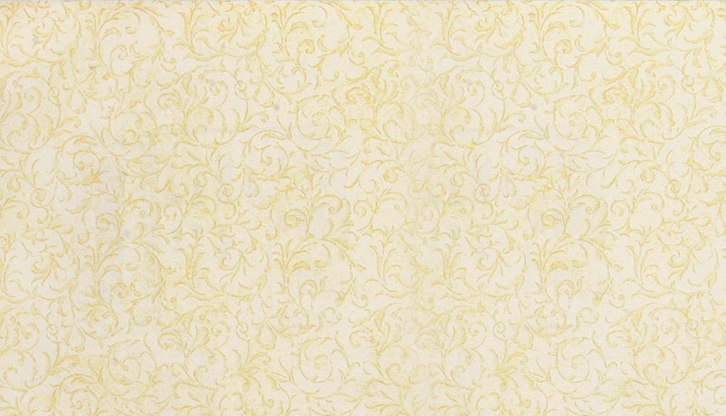 格莱美189-3维卡壁纸189-3