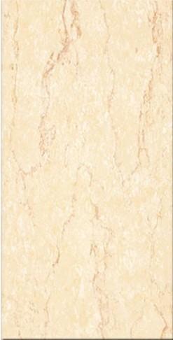 欧神诺地砖-抛光-Ⅲ元素系列-OX2016012(600*12OX2016012