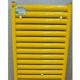 百诗散热器-铜铝BTL-H8-1180