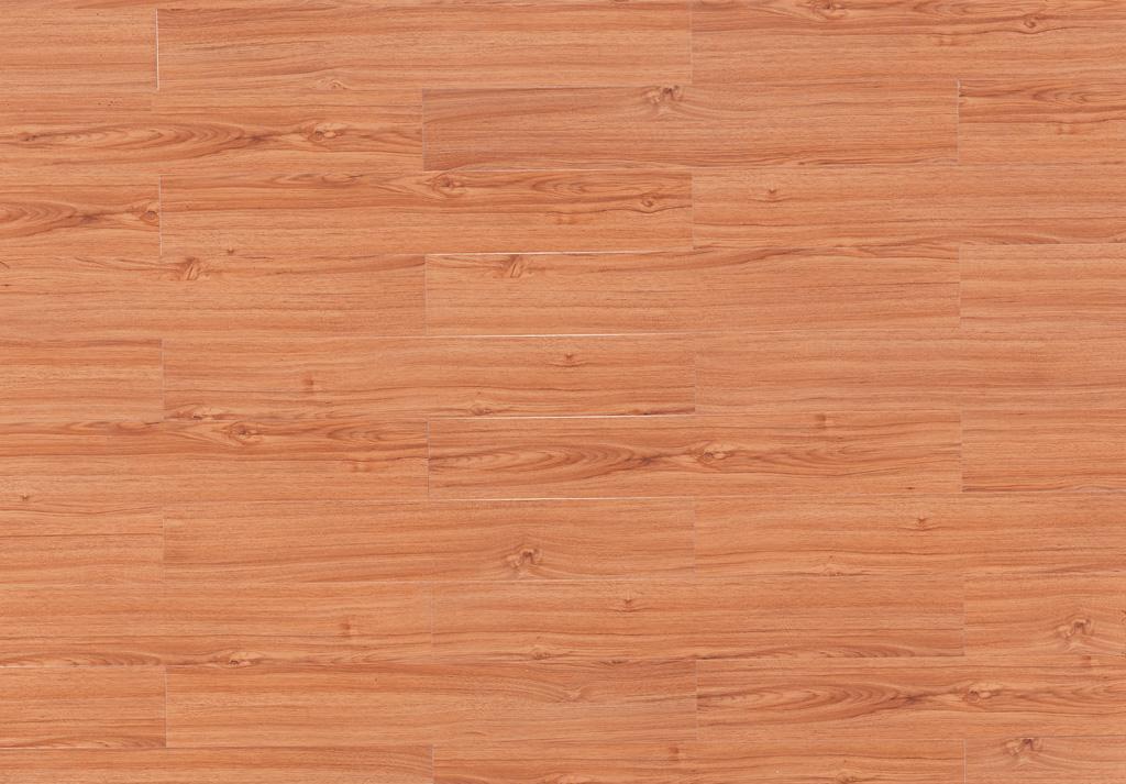 北美枫情强化地板靓彩主义系列-夏威夷桃木夏威夷桃木