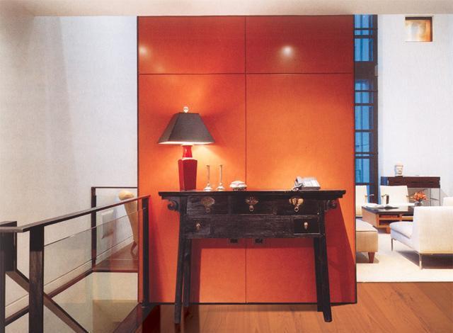 吉象木地板本色樱桃C13-优木本色樱桃C13