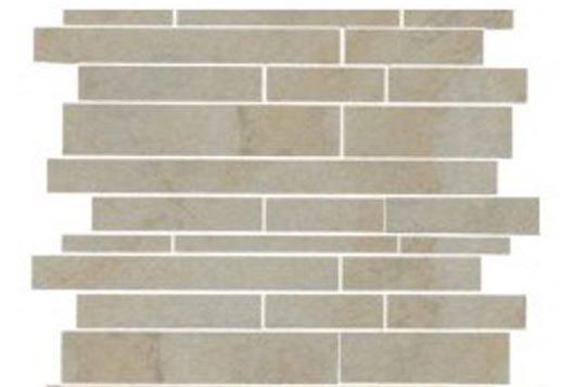 欧典K014地面釉面砖K014
