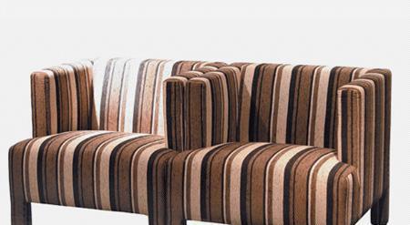 北山家居客厅家具单人沙发1SA837AD1SA837AD