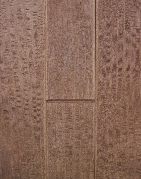 书香门地实木复合地板老房子系列老木匠001老木匠001