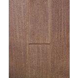 书香门地实木复合地板老房子系列老木匠001
