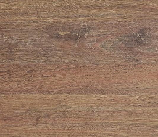 金隅北木地板佳居系列加力亚橡木6403