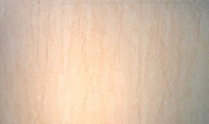 罗马瓷砖 墙面砖341075341075