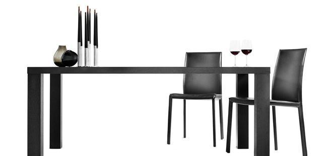 北欧风情餐桌Occa-784Occa-784
