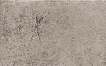 马可波罗地砖PTI-K3019