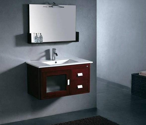 英皇SP3109浴室柜