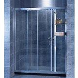 德立淋浴房13系列S1333