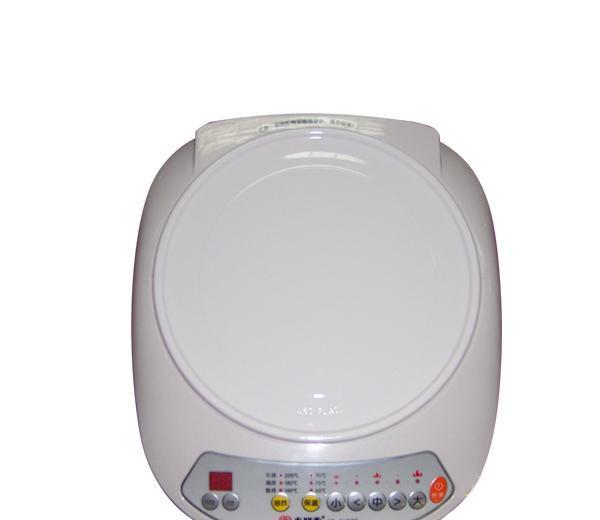 尚朋堂电磁炉SR-1607G