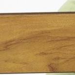 乐迈詹纳士系列Z-10强化复合地板-艳阳胡桃