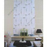 欧雅壁纸墙纸香花系列xh60803
