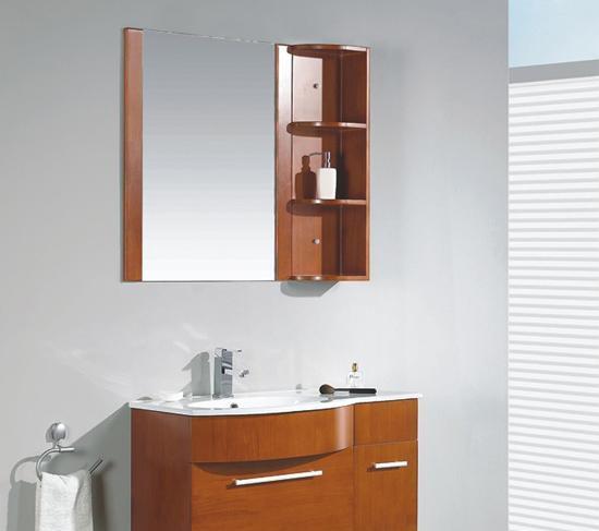 希尔曼S-0013浴室柜S-0013