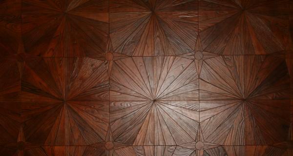 安然踏步P600-08#多层实木复合地板P600-08#