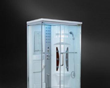 惠达HD120B整体淋浴房HD120B