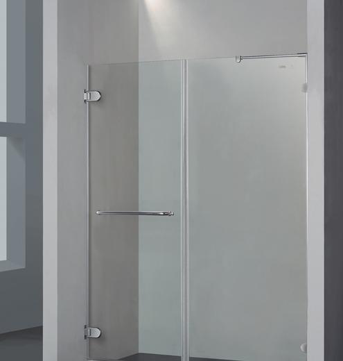 朗斯整体淋浴房兰迪系列P21P21