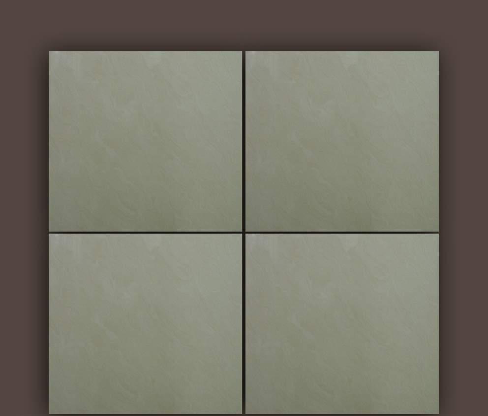 欧驰瓷砖 地砖SS61321