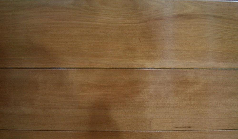 欧宝S0301樱桃木实木地板S0301樱桃木