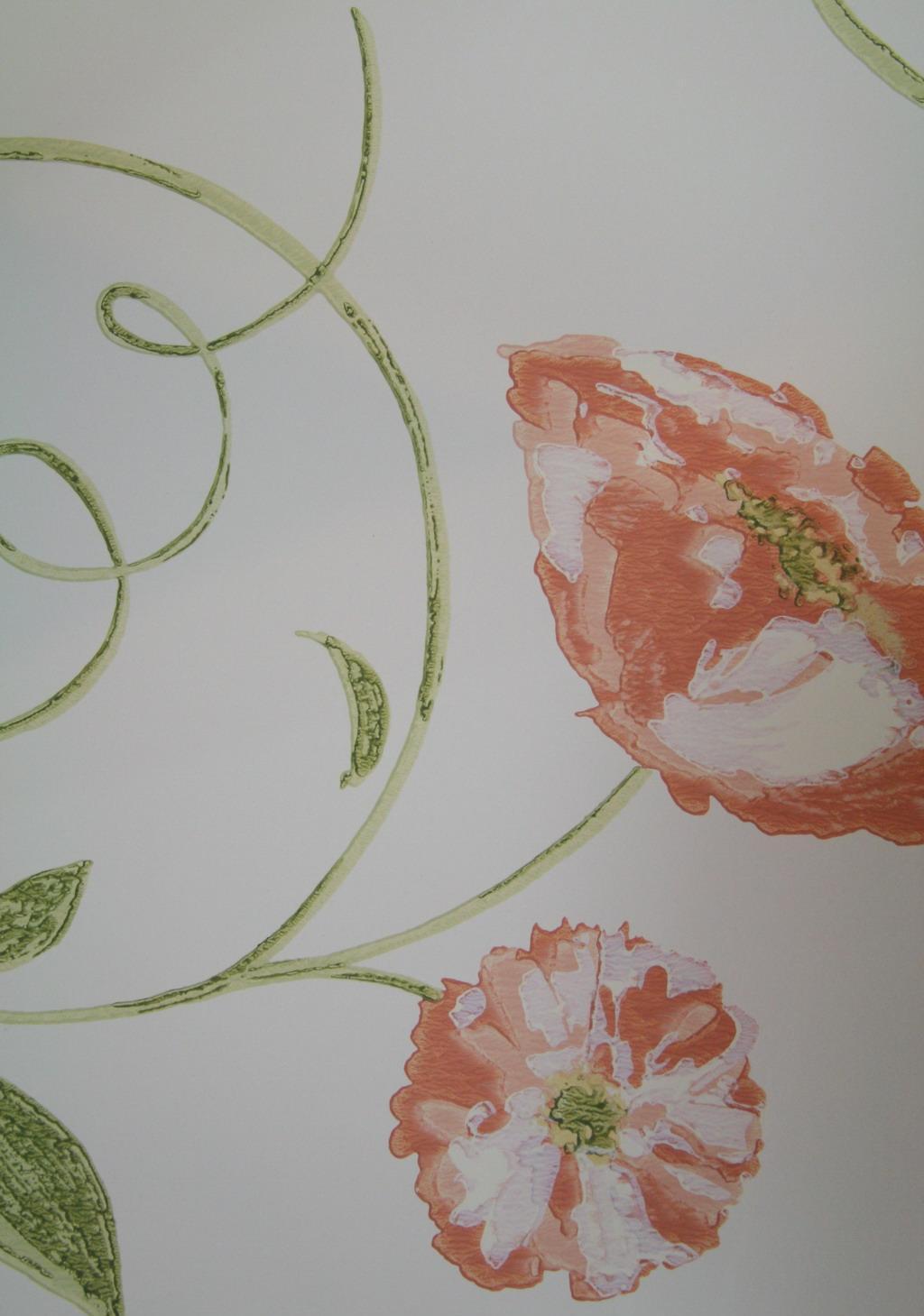 玛堡壁纸NCW2240-05NCW2240-05