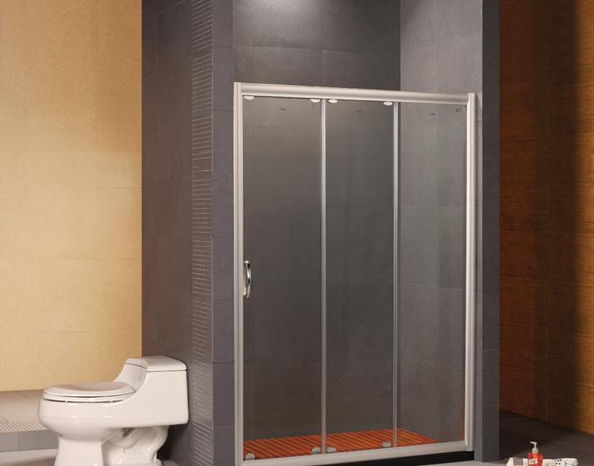 朗斯淋浴房欧曼系列P32P32