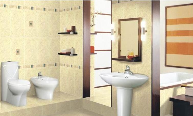 百特墙砖世纪经典系列TAR11805(300*600)TAR11805