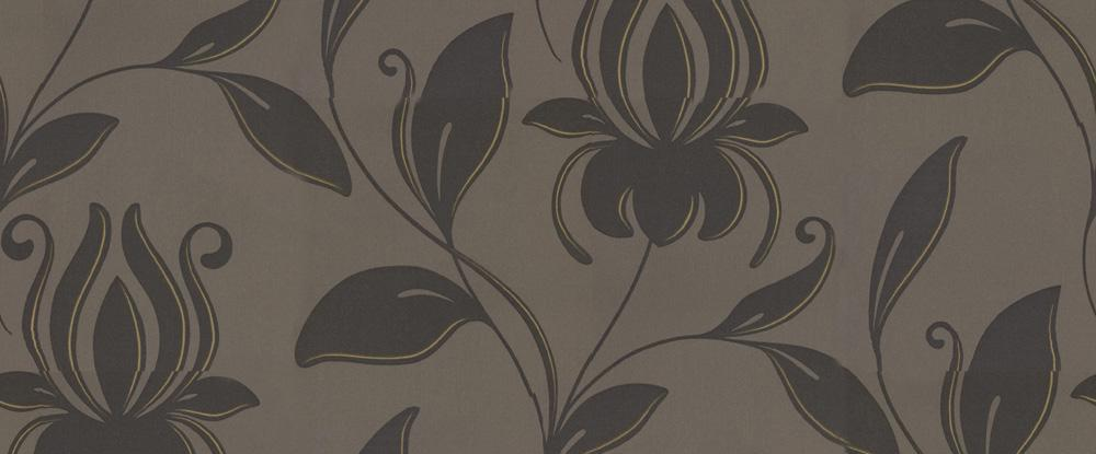 格莱美壁纸FASCINATION魅力系列2249722497