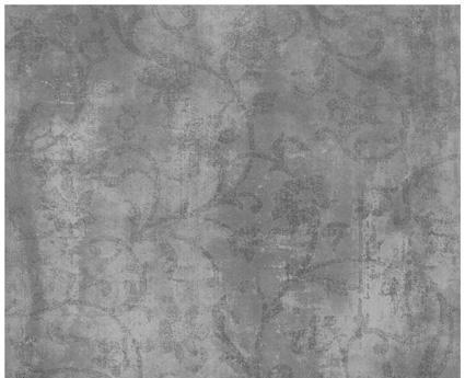 曼联典雅133系列M600133H内墙亚光砖M600133H