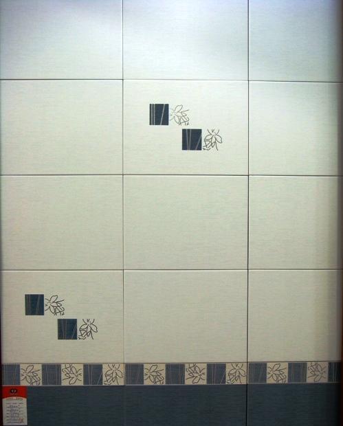 嘉俊瓷砖8250282502