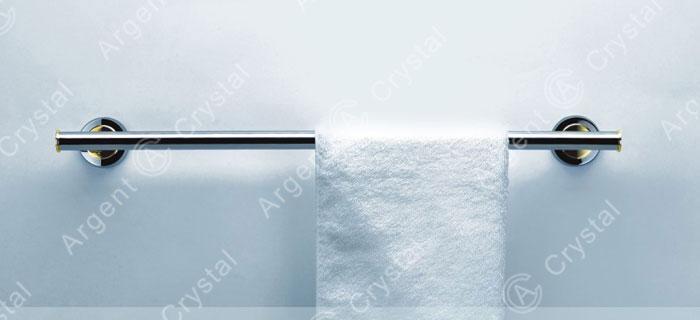银晶-卫浴浴室挂件-2791827918