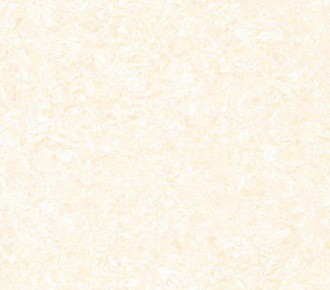 华鹏JM-A3和田玉石地面砖JM-A3