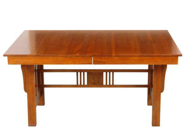 考拉乐美颂系列04-100-2-900餐桌04-100-2-900