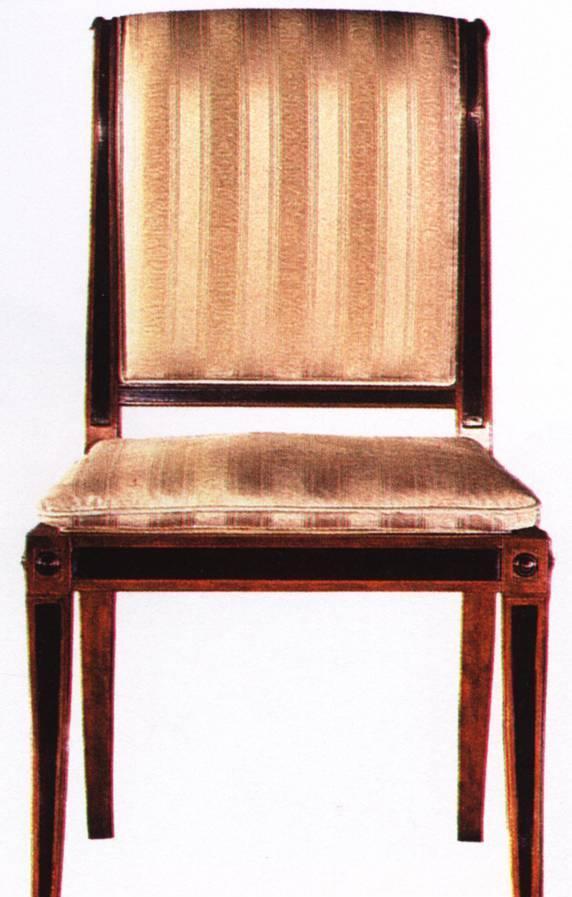 美凯斯客厅家具无扶手椅M-C779C(HY-02-18)M-C779C(HY-02-18)