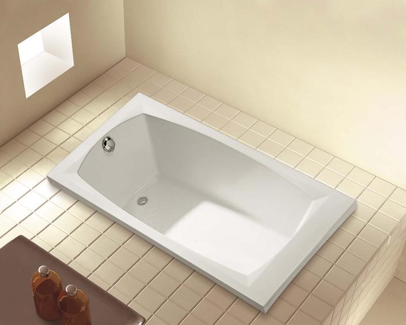 地中海浴缸M-P709M-P709
