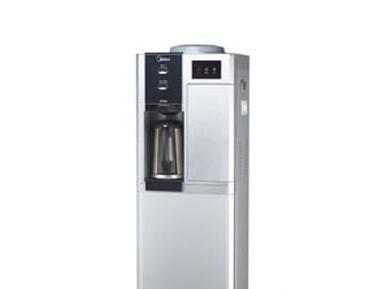 美的MYL905S-X立式压缩机制冷饮水机MYL905S-X
