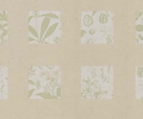 布鲁斯特壁纸锦绣前程III51-6536151-65361