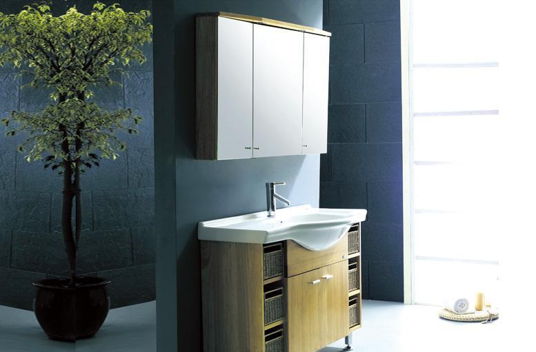 英皇浴室柜SP-04SP-04