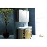 英皇浴室柜SP-04