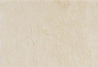 马可波罗地砖PH6232PH6232