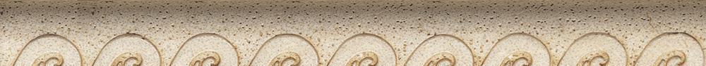 鹰牌真石韵系列A1301-H1C腰线砖(S1A-E20D1)A1301-H1C