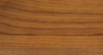 圣象强化复合地板pd7287 威尔士红木pd7287