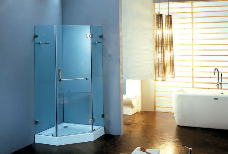 英皇简易淋浴房TM70TM70