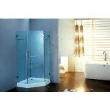 英皇简易淋浴房TM70