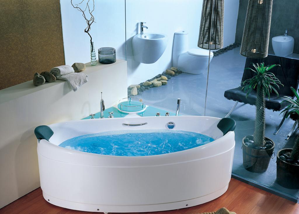 英皇按摩浴缸ZI-19ZI-19