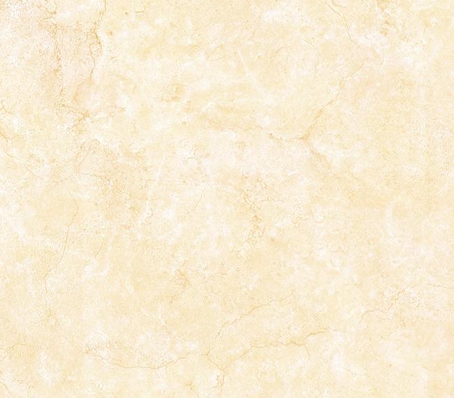 "升华内墙砖""一米印象""恋花系列SA34410(300x30SA34410"
