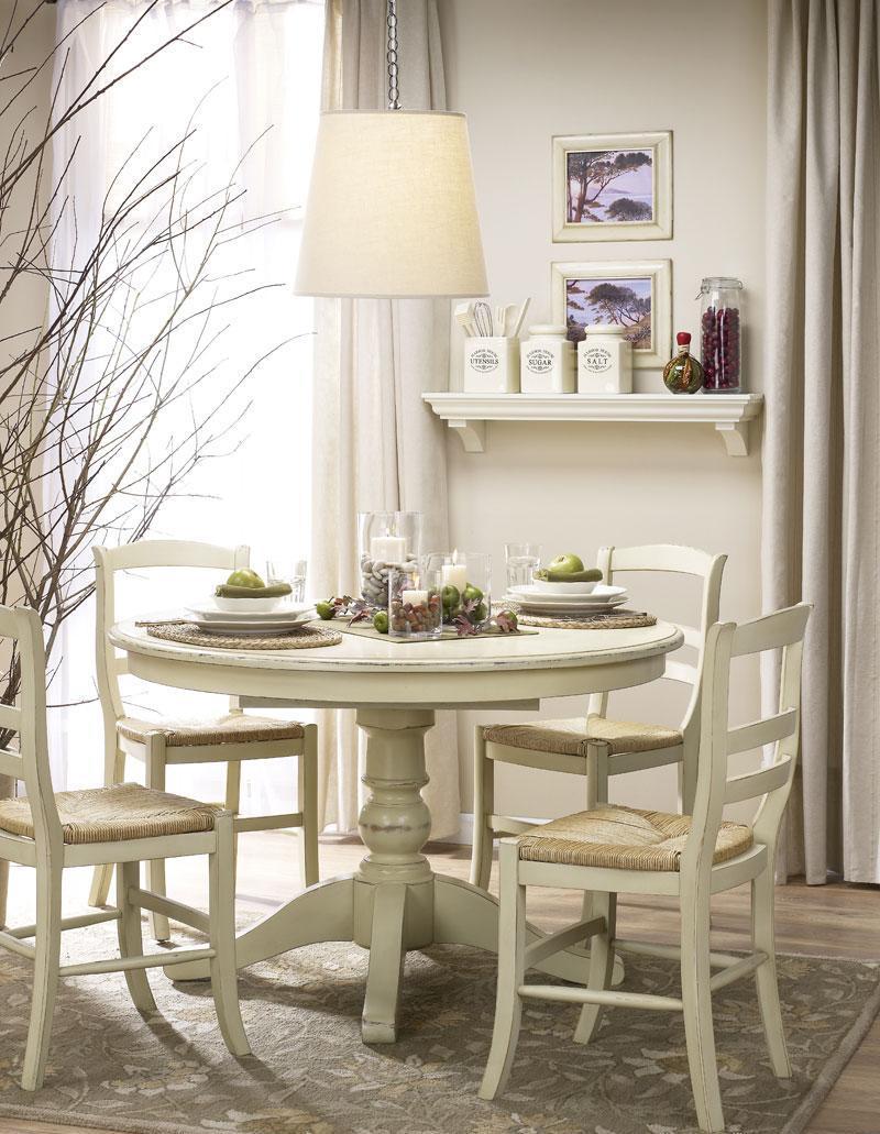Harbor House餐厅组合Meadow-Wood-系列Meadow-Wood-