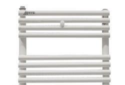 陇星LXGZ12/P-400散热器LXGZ12/P-400