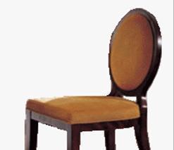 美凯斯家具卧室家具黄金海岸系列妆椅M-C357CM-C357C