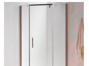 箭牌简易淋浴房AL001/904BAL001/904B